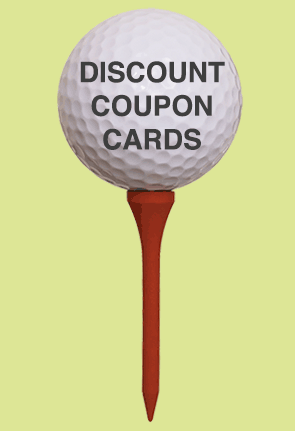 Golf Michiana Discount Coupons