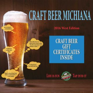 Craft-Beer-Michiana-West-Cover