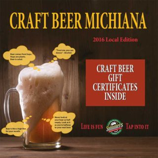 Craft-Beer-Michiana-Local-Cover-2016