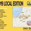 LOCAL Golf Michiana 2019 Cover