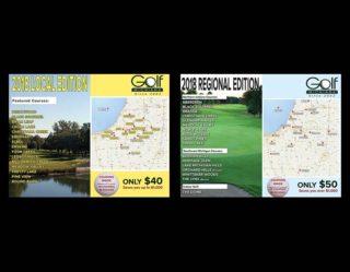 local-regional-combo-golf-discount