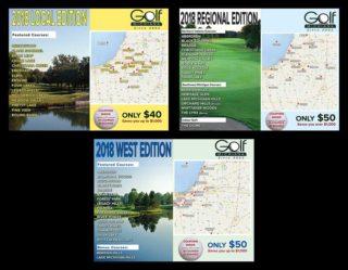 local-regional-west-combo-golf-discount