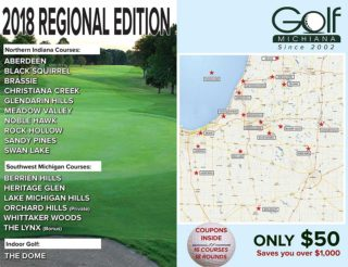 regional-golf-discounts-northern-indiana-southwest-michigan
