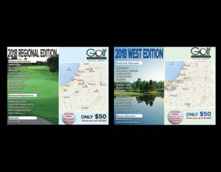 regional-west-combo-golf-coupons