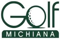 Golf Michiana - Yout source for evefrything golf in northern Indiana-SOuthwest-Michigan-Kalamazoo