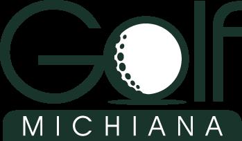 Golf Michiana