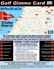 Golf-Gimme-Card-SW-Michigan