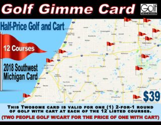 Golf-Gimme-Card-SW-Michigan