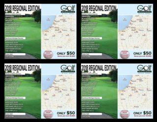 four-regional-golf-discount-coupon-cards