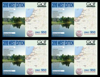 four-west-golf-discount-cards