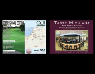 regional-wine-combo