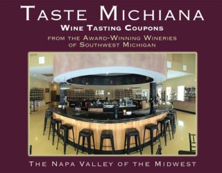 wine-tasting-coupons