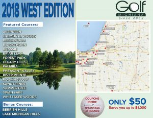 west-edition-golf-discounts-indiana-michigan