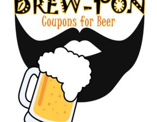 Brew-Pon Coupons for Beer