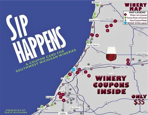 Sip Happens Winery Coupon Cover 2020 - 500px