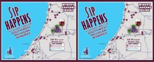 2 Sip Happens Cards - Compressed