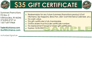 $35_Gift_Certificate_2020-2021