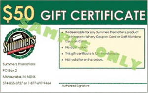 $50_Gift_Certificate_2020-2021