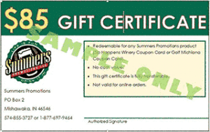 $85_Gift_Certificate_2020-2021