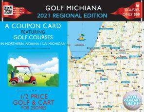 Golf Michiana Regional