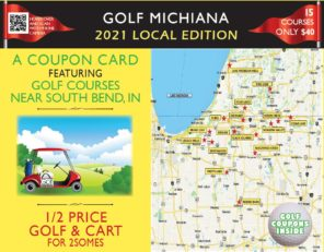 Golf Michiana Local